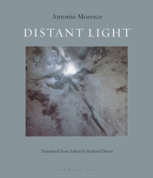 Distant Light, Paperback / softback Book