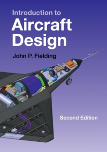 Introduction To Aircraft Design Fielding Pdf