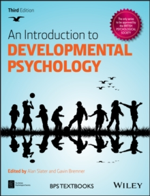 an introduction to the psychological development of children This book is the first comprehensive examination of the psychological  development of deaf children because the majority of young deaf.