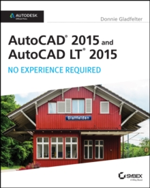 free autocad 2015 books in pdf format