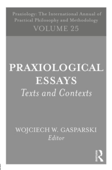 beyond the standard essay Beyond the five paragraph essay instance, distinguishes the standard hi ghschool approach t o essaywrit i ng, t he.