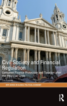literature review global financial crisis regulation Following the global financial crisis, international financial standard-setting bodies granted emerging economies unprecedented representation some observers expected the existing system of international financial regulation to be undermined by the larger number of players and their diverging.