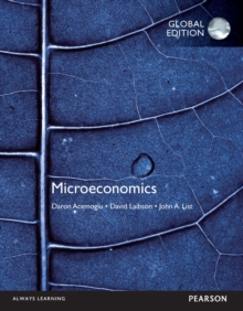 microeconomics ll The varsity tutors ap microeconomics app is available now for android, iphone,  and ipad on itunes and the google play store it provides tools that will give.