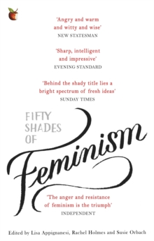 "feminist view on fifty shades of View author archive  here arrives ""fifty shades of grey,"" perhaps the most successful anti-feminist movie ever made."