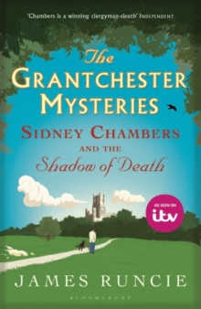 Sidney Chambers and the Shadow of Death, Paperback Book