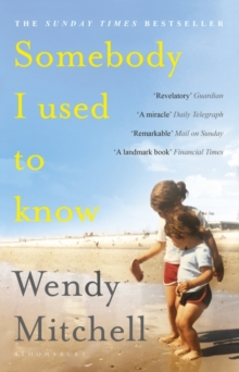 Somebody I Used to Know : A Richard and Judy Book Club Pick 2019, Paperback / softback Book