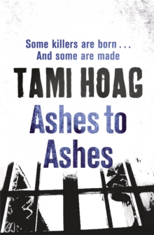 Ashes To Ashes, Paperback / softback Book
