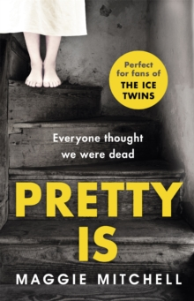 Pretty Is, Paperback / softback Book