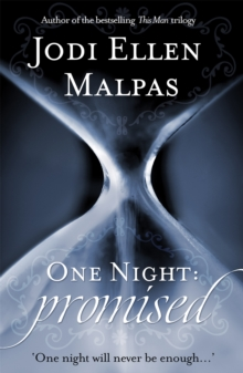 One Night: Promised, Paperback / softback Book