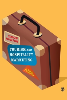 global marketing for hospitality and tourism Marketing for hospitality and tourism, 7/e is the definitive source for hospitality marketing taking an integrative approach, this highly visual, four-color book discusses hospitality marketing from a team perspective, examining each hospitality department and its role in the marketing mechanism.