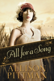All for a Song, Paperback Book