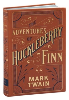 the actions of tommy barnes in huckleberry finn by mark twain This article's list of people may not follow wikipedia's  mark twain (1835–1910), born  iconic humorist, author and creator of huckleberry finn and tom sawyer.