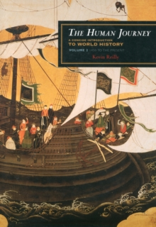 an analysis of the worlds of history by kevin reilly 2011-8-23  early modern world history  kevin reilly, ed, worlds of history: a comparative reader,  and helps refine your skills of analysis and synthesis.
