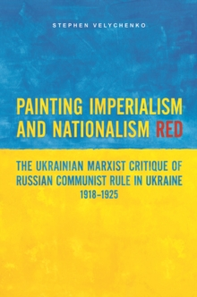 a history of communist rule in russia Is russia a democratic or communist country the most monitored in human history was communist russia is a free market capitalist economy somewhat.