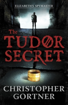 The Tudor Secret, Paperback / softback Book