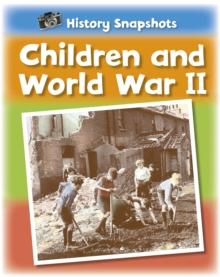 World war 2 facts homework help