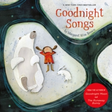 Goodnight Songs, Board book Book
