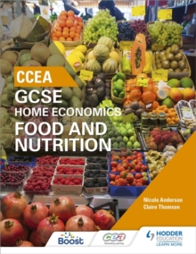ccea home economics coursework Home about us our prices order  the reason for giving more student coursework in less time is that the students should be able to move with the same pace with.