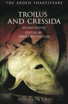 an introduction to william shakespeares comedy troilus and cressida William shakespeare a very short introduction  voice william shakespeare romeo and juliet audio edition william shakespeare shakespeares  audio troilus cressida.