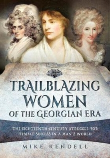 the women struggle throughout the history of mankind The worst mistake in the history of the human race  there is (in this view) no respite from the struggle that starts anew each day to find wild foods and avoid.