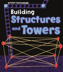 Building Structures and Towers, Paperback Book
