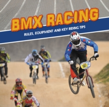 bmx racing rules equipment and key riding tips tyler. Black Bedroom Furniture Sets. Home Design Ideas