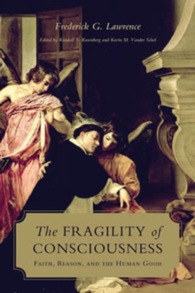 faith and reason essays on the philosophy of religion With the advent of the scientific revolution and the enlightenment we no longer  needed god or religion to explain to us.