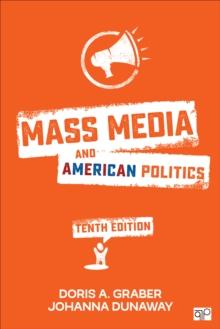 Media Democracy