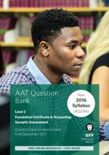 aat level 2 books pdf free
