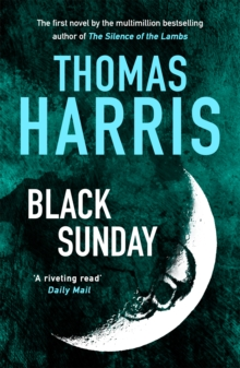 Black Sunday, Paperback / softback Book
