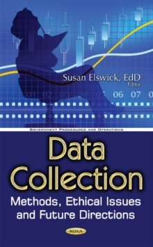 ethical code of data collection Public health surveillance data: legal, policy, ethical,  code, and transmit data to  all partners and enhance data collection and use for public health.