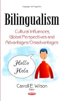 advantages and disadvantages of bilingualism pdf