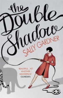 The Double Shadow, Paperback / softback Book
