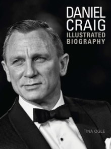 Daniel Craig : Illustr...