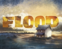 Flood, Paperback / softback Book
