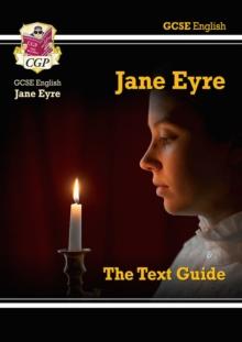 gcse essay questions jane eyre Home: classic  게시판  general  gcse essay questions jane eyre – 122027 이 게시글은 0개 답변과 1명 참여가 있으며 마지막으로.