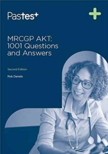 mrcgp akt 1001 questions and answers pdf