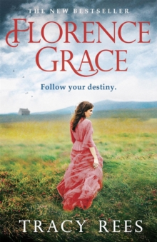 Florence Grace : The Richard & Judy bestselling author, Paperback Book