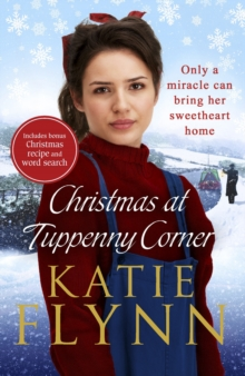 Christmas at Tuppenny Corner, Paperback / softback Book