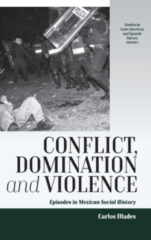 historical examples of solving conflicts with violence Bjorn lomborg discusses the results from our set of papers focused on conflict and violence  examples are wife beating and corporate punishment of children .