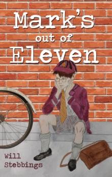 Mark's Out of Eleven, Paperback / softback Book