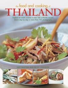 true sports tv guide thailand
