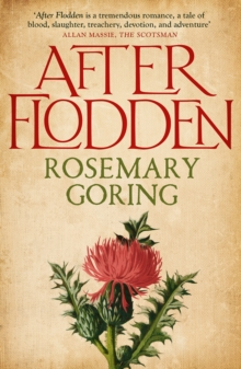 After Flodden, Paperback / softback Book