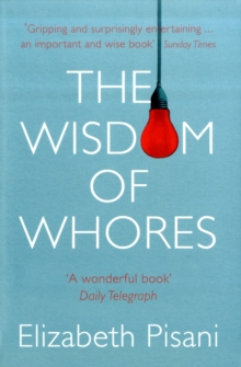 The Wisdom Of Whores : Bureaucrats, Brothels And The Business Of Aids, Paperback / softback Book