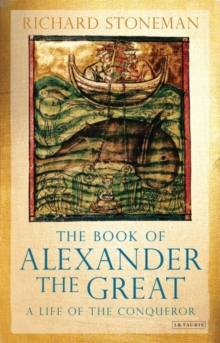 a biography of alexander the great a king and conqueror Alexander the great, the macedonian king and the great conqueror of persian empire, died at the age of 33 without designating a successor to the macedonian empire after his death, nearly all the noble susa marriages dissolved, which shows that the macedonians despised the idea.