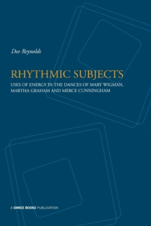 download theorems on residues obtained by the division