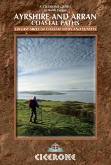 Ayrshire Coastal Path – Rotary Club of Ayr
