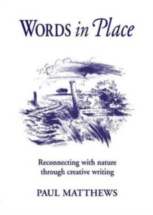 nature essay genre Nature and selected essays has 1,595 ratings and 62 reviews lucas said: the world is pliably linguistic have faith in the way you see it allow yoursel.