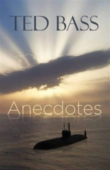 Anecdotes: A Tiff's Life and Beyond, Paperback / softback Book