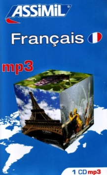 assimil new french with ease pdf